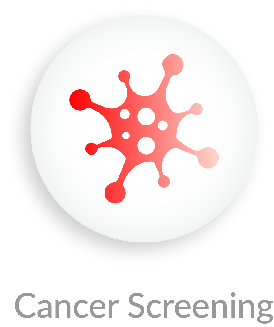 m16.health Cancer Screening