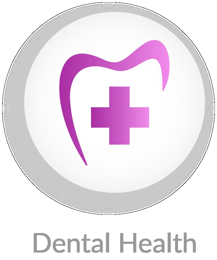 m16.health Dental Health