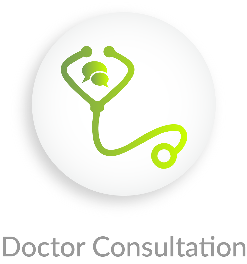 m16.health Doctor Consultations