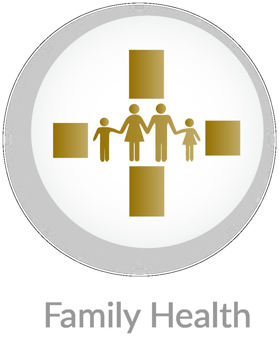m16.health Family Health