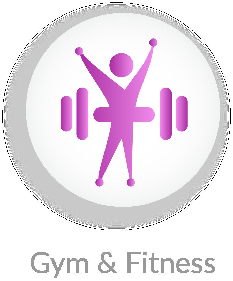 m16.health Gym & Fitness