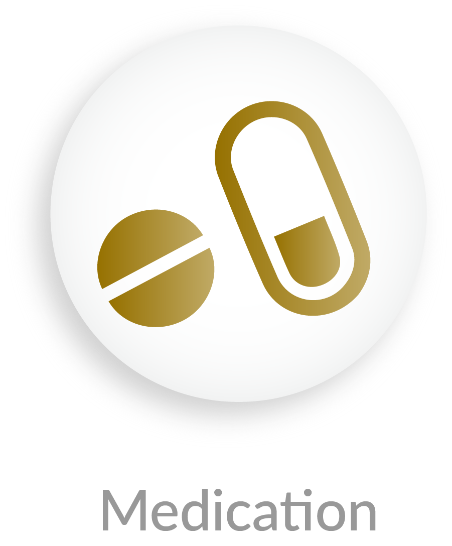 m16.health Medications