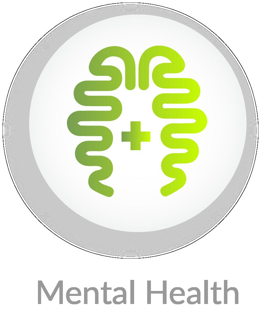 m16.health Mental Wellness