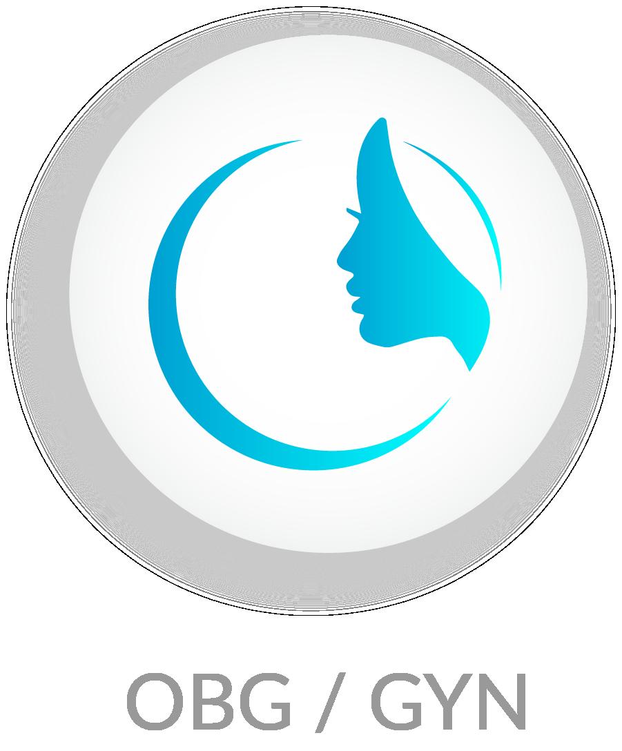 m16.health OBG/GYN