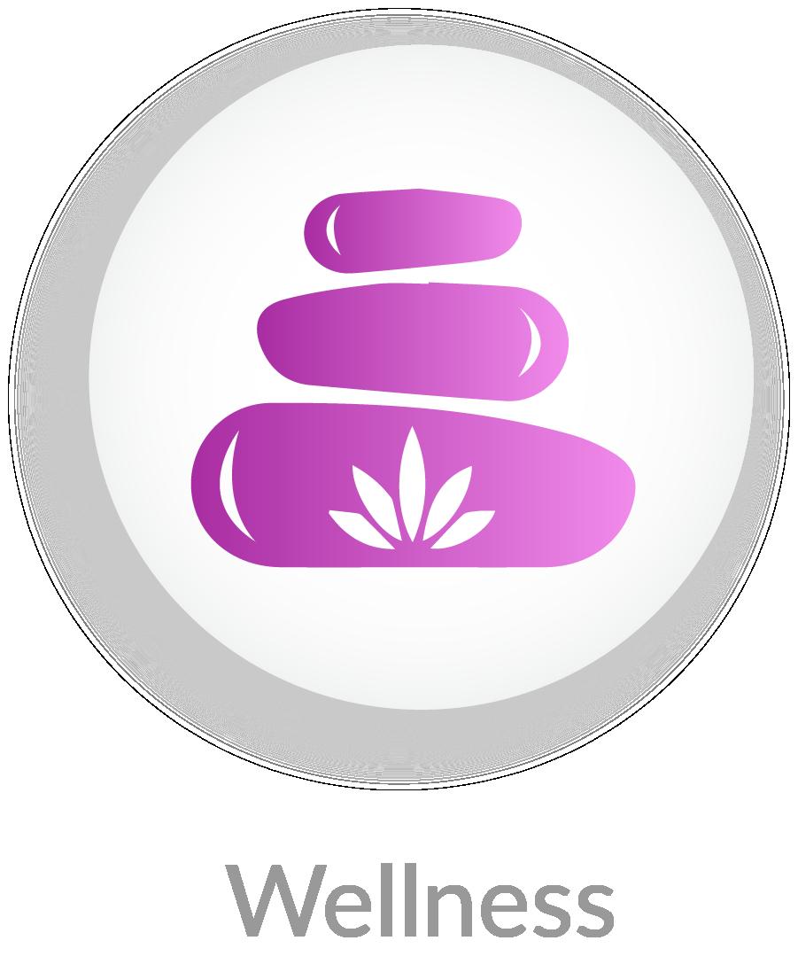 m16.health Wellness