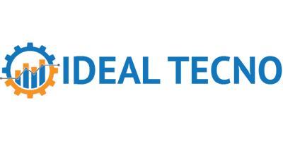 Ideal-Tecno-logo-clintele