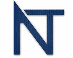 Neuvant-Logo-clintele