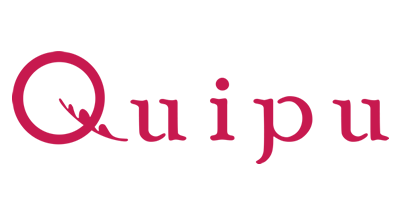 quipu-logo-clintele